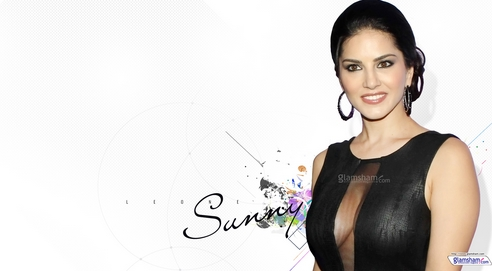 video pon video for sunny leone